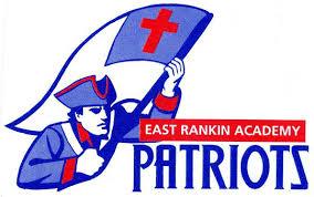 East Rankin Academy