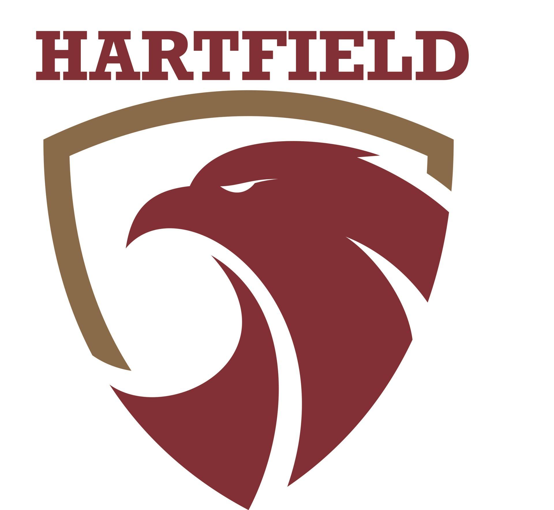 Hartfield Academy
