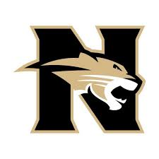 Northwest Rankin