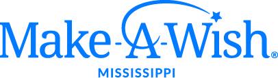 Make A Wish Mississippi
