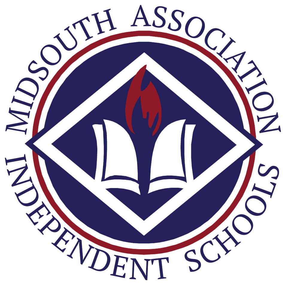 Mid-Mississippi Association of Independent Schools